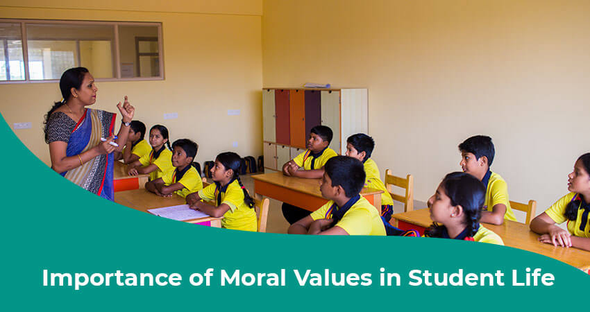 Importance-of-Moral-Values-in-Student-Life.jpg